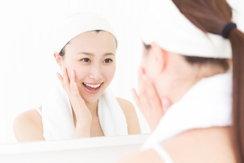 Tinh bột nghệ curcumin dùng để uống hay đắp mặt sẽ giúp làm đẹp, dưỡng da tuyệt vời
