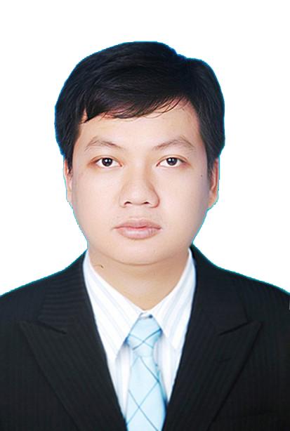 Thạc sĩ Văn