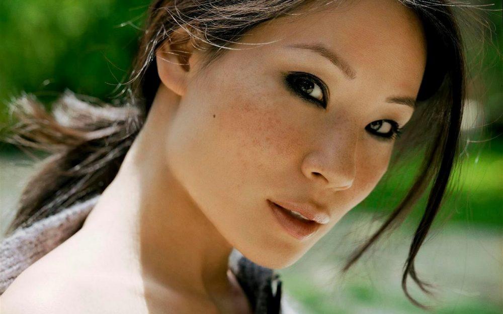 Nám da là tình trạng thường thấy sau sinh của phụ nữ