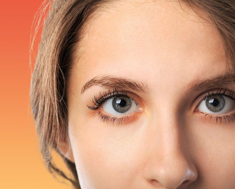 Tinh bột nghệ tăng khả năng chống oxy hóa da