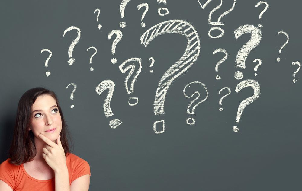 Tinh bột nghệ bán ở đâu đảm bảo chất lượng tốt nhất?