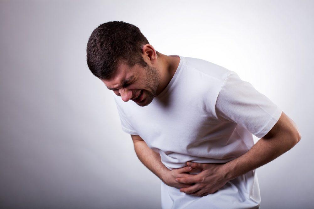 Sử dụng bột nghệ hoặc tinh bột nghệ có pha trộn thường xuyên vừa không giúp chữa được bệnh mà còn khiến bệnh nặng thêm